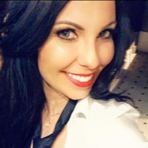 Ashley Corsiatto, RDH