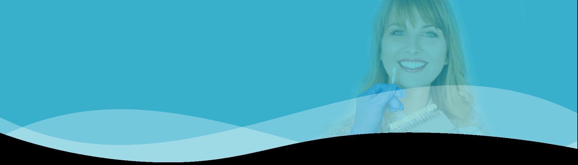 Inner Banner