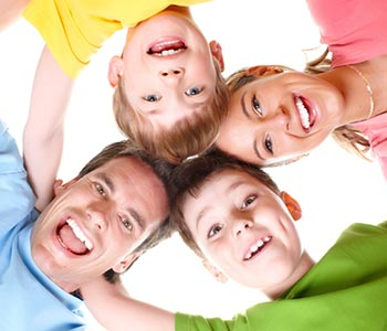 Services family dentists provide in Calgary area