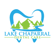 Lake Chaparral Dental Care