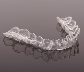 Invisalign Clear Braces at Lake Chaparral Dental Care in Calgary Area