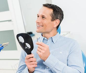 Professional Teeth Whitening in Calgary Area