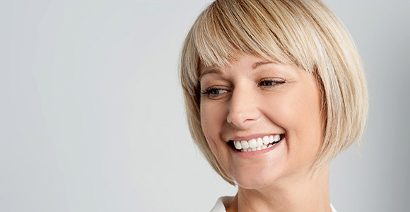 What to Look for in Dental Services Near Wolf Willow