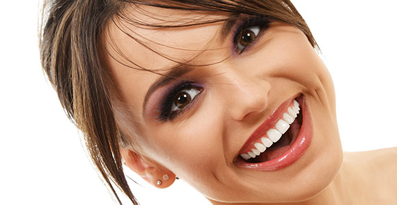 All About General Dental Care Near Me Yorkville